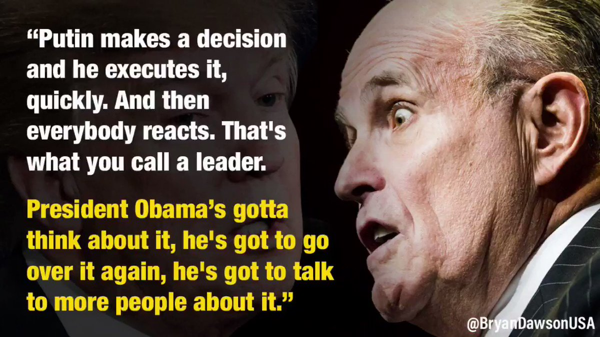 """Some people are surprised Rudy Giuliani is defending Trump. Some are suggesting Rudy lost his """"ethics."""" Something tells me their relationship and Rudy's loss of ethics go back a long time #Ukraine #Whistleblower #DemCast #OneVoice1 @RyanLizza @TheRickWilson @FrankBruni @donlemon"""