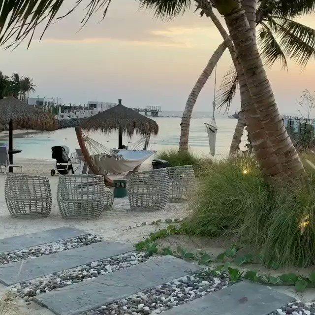جدة شاطئ لابلايا