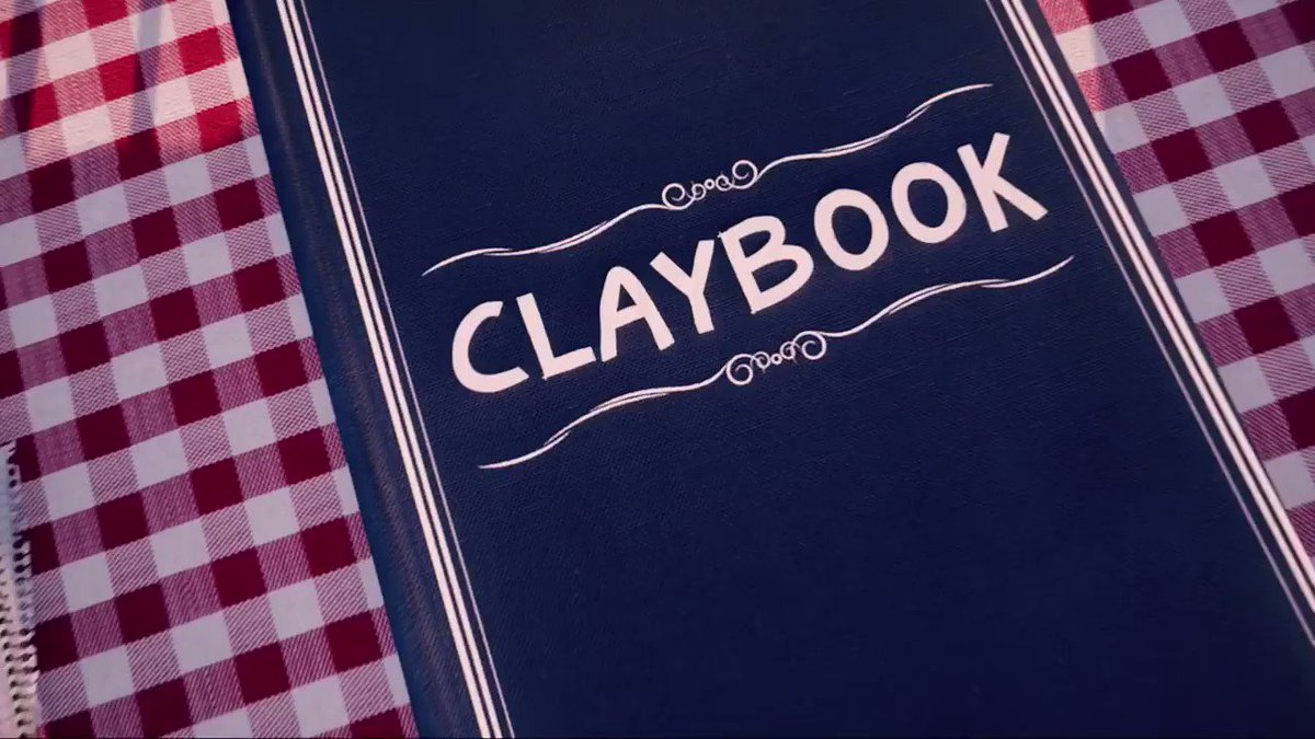 Claybook is a bright, colorful, and upbeat game about creativity. Morph clay into different shapes to overcome tricky situations. Each shape has its own strengths and weaknesses, and some even have special abilities! @2ndordergames