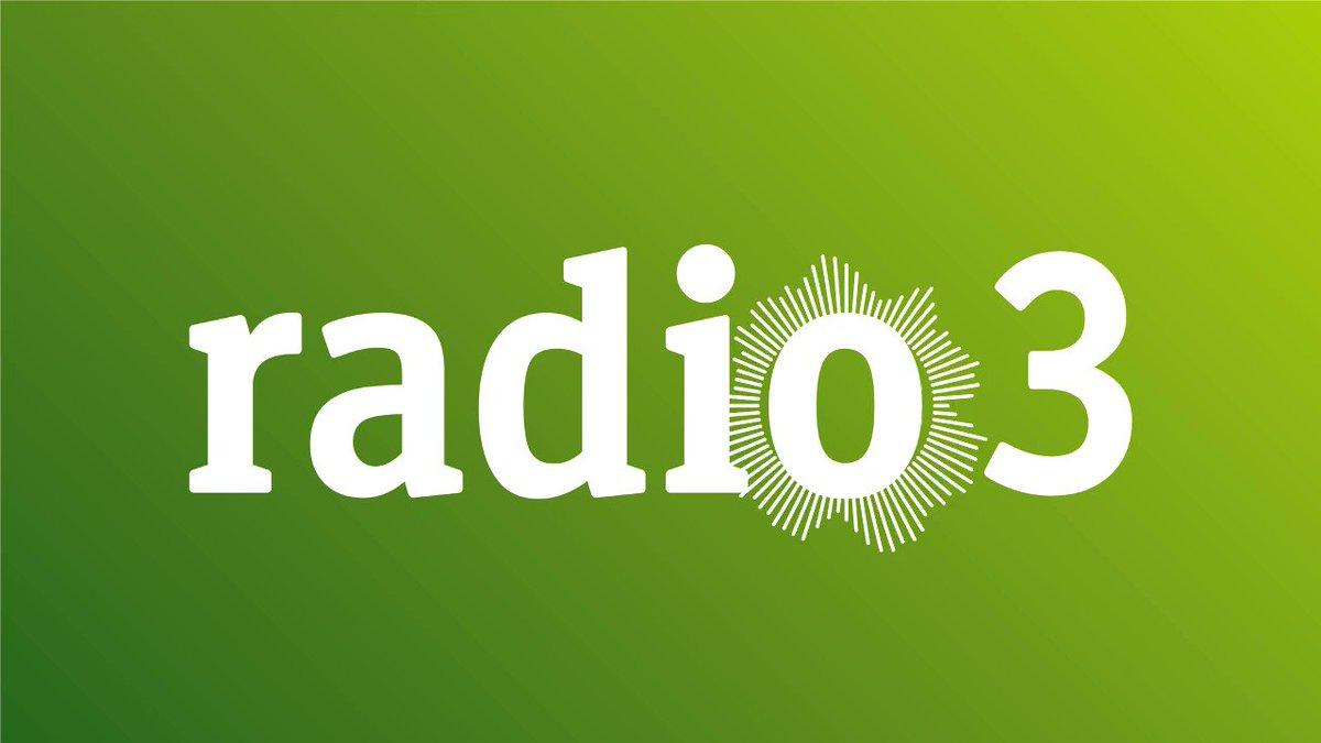 Image for the Tweet beginning: #protegeelplanetaRadio3  ¿desierto?