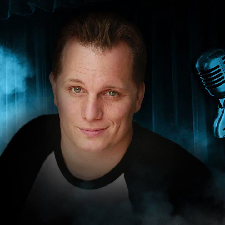 🎲🎰 LUCKY YOU #PHX #SCOTTSDALE #AZ - One of our FAVES is BACK! @AdamComedian from #LastComicStanding #ComedyCentral #TheTonightShow #ChelseaLately & The Hit Podcast #MMARoasted is in da 🏠 @houseofcomedyaz on @highstreetaz - ℹ& 🎟HERE: https://ecs.page.link/ffbsv  #StandUp #Live