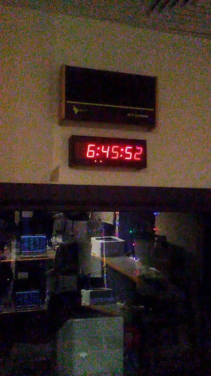 #CultureCypherRadio going live in 15 minutes! @wxpnfm