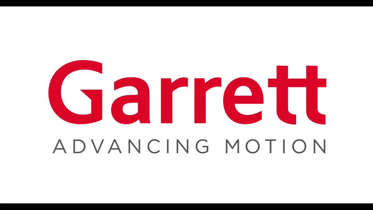 Start your learning journey to gain additional knowledge about turbos. In the future, there will be 5 levels of installer training to complete.#GarrettMotion #GTX #InstallerConnect #GarrettTurbo https://t.co/0kMy66y9W7