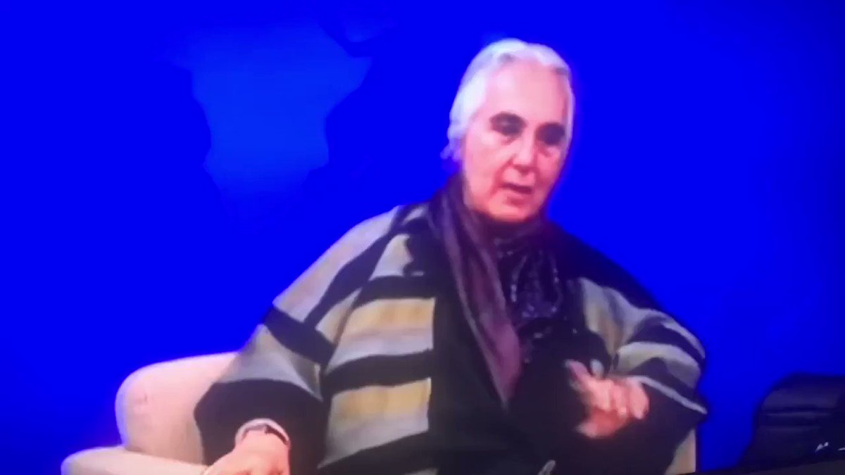 The lady who twisted Indian history since decades, now says: * May be Yudhishthira in Mahabharata had the image of Ashoka in mind when he renounced his kingship Yes, shes Romila Thapar Tomorrow she might say, Yudhishthira considered Rahul Gandhi as his role model