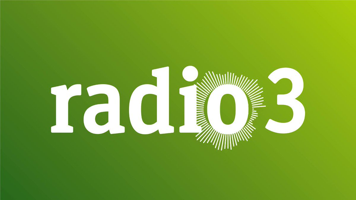Image for the Tweet beginning: #protegeelplanetaRadio3 🌍 ¿Sobrevivir sin oxigeno?