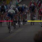 UCI_cycling