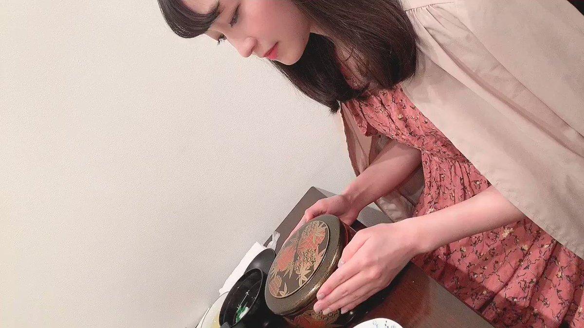 初矢場とん初天むす初コンパル初ひつまぶし!!!初めてづくしの名古屋✨全部美味しかった...