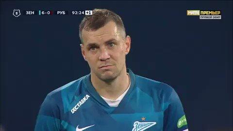 Когда позвали в сборную России по регби, но там уже есть харизматичный капитан, обыгрывавший испанцев 😟