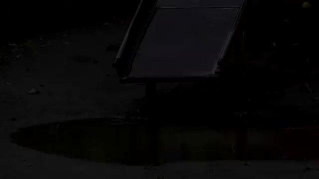 David Revelo 🥀 - Las niñas víctimas de Incest(近親相姦)o obligadas a parir: sumidas en la pobreza, el abandono y la imposición de que la maternidad es una bendición.  El reportaje de @vision360ec ➡️https://t.co/d6Xpeintai