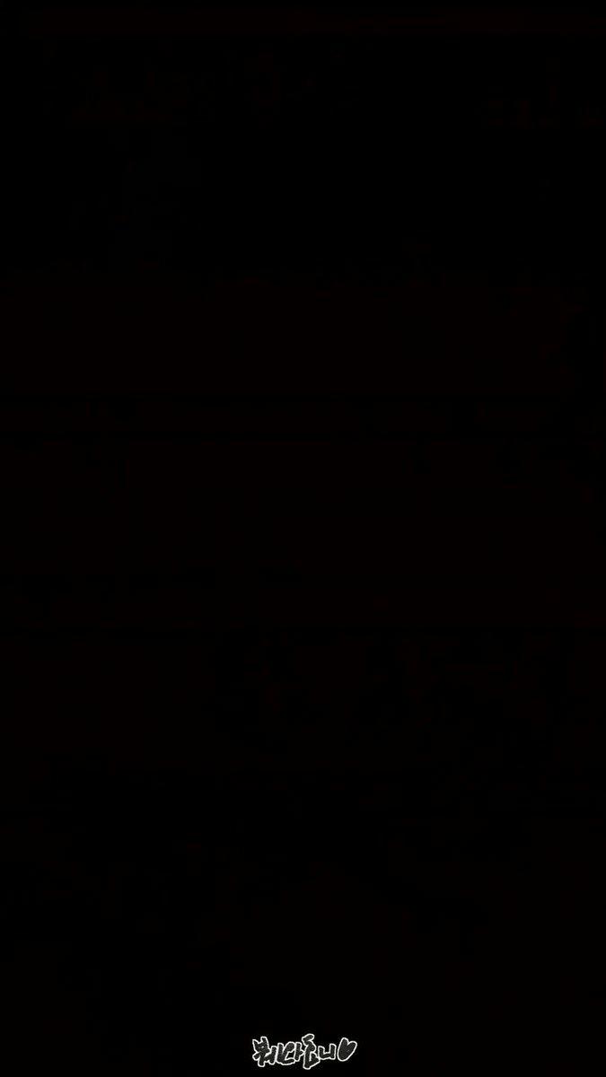 [🎥Fancam(세로캠)] #JINHWAN #JUNE #SONG ment 주네는 영상이 조각이라 내용파악이 안되지만 귀여우니까 올려봅니다😇; 유녕이의 좋은말 따라하는 지나니ㅎㅎㅎ #190919_오사카콘 #iKON #아이콘