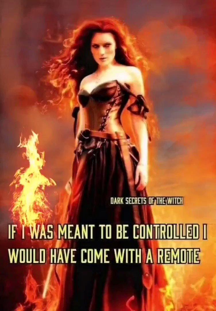 #womanwarriorresister