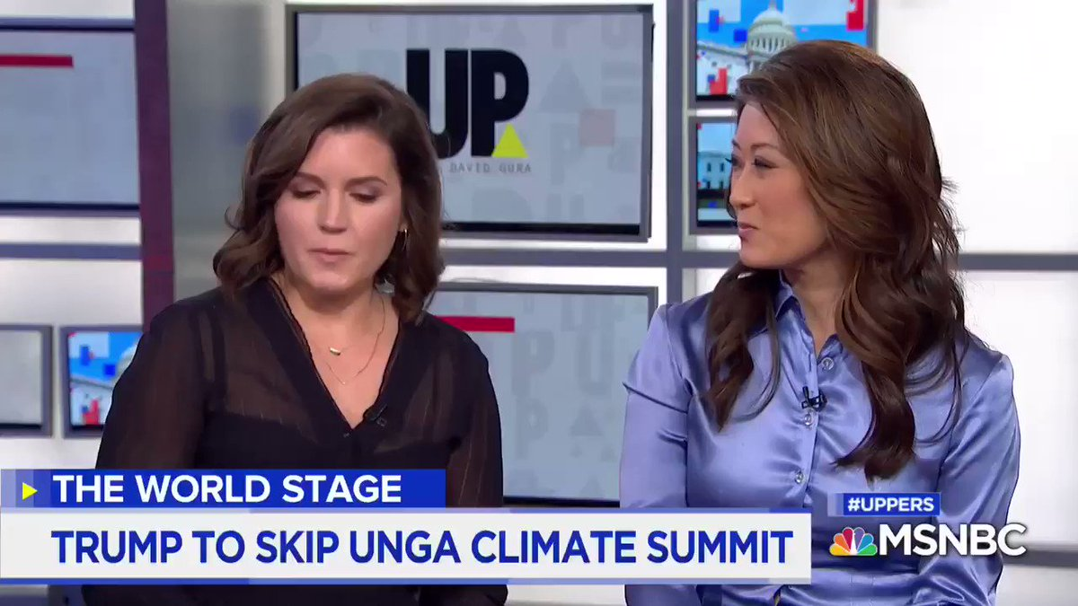 Among the candidates who are still running, @JillFilipovic asked @JayInslee on @UPonMSNBC, who do you think has the best climate change plan?