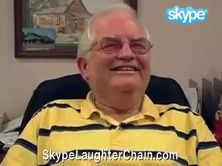 Laughter Chains... 😅🙏💯 Old concept but we need this once in a while 🙃👏😅😅 SOUND UP 🔉🔊