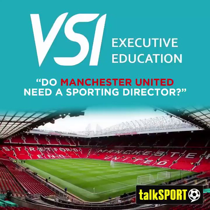 This is why ⁦@TheMarkFlanagan⁩ 👇🏻 take a listen #VSI #Sportingdirector #ManUtd ⁦@MrTomMcDermott⁩ ⁦@fcbusiness⁩