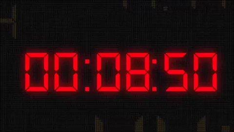 8 days... #TGDBitaw