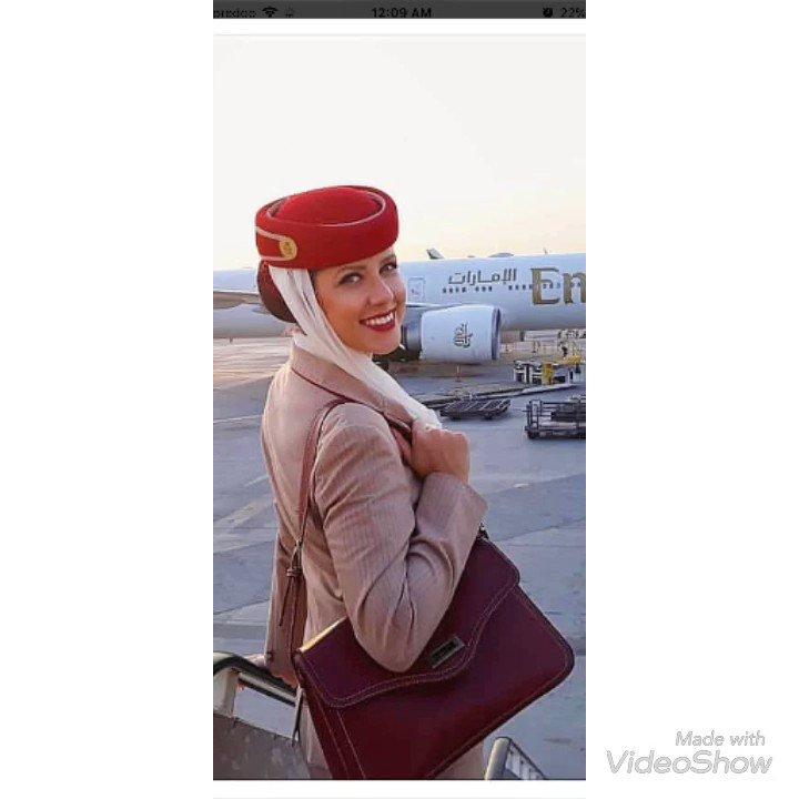 Shabuddin Oman (@ShabuddinO) on Twitter photo 2019-09-25 19:08:49