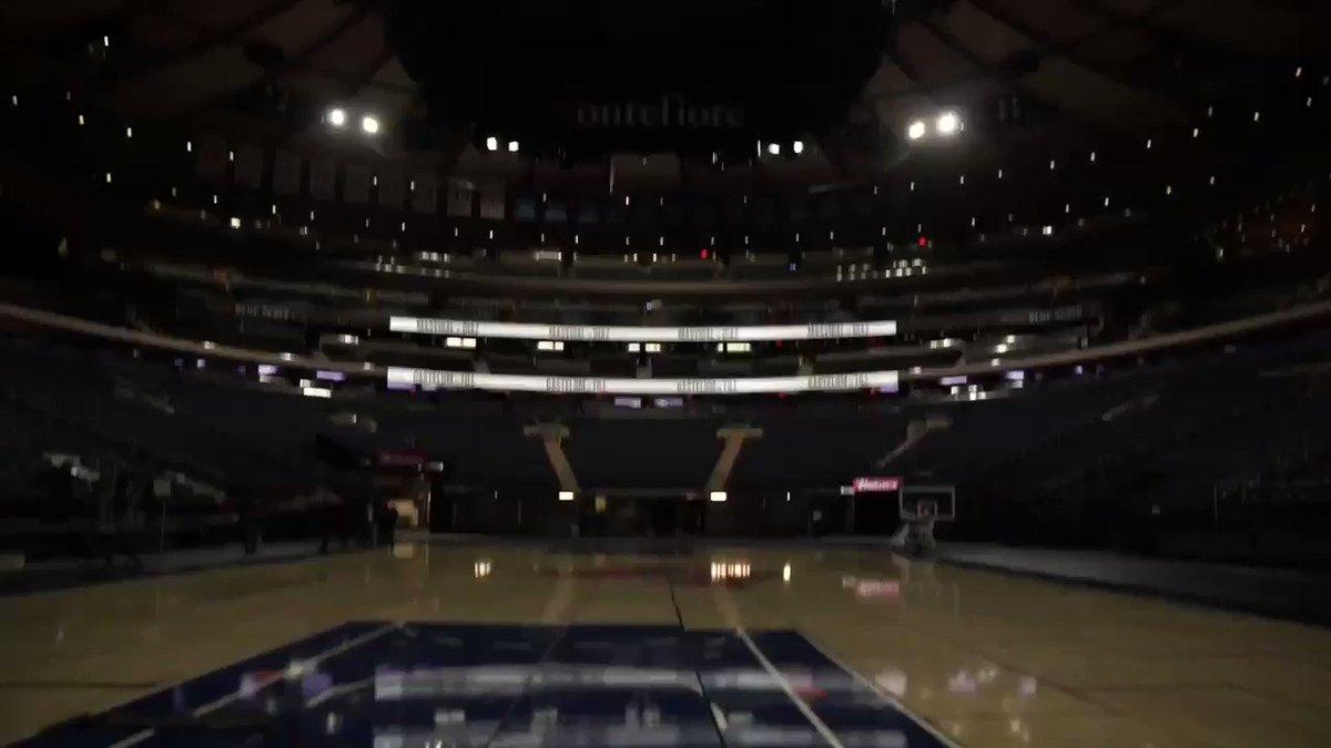 UFC 244 Madison Square Garden  https://youtu.be/zH3ttZMe0bI  #UFC244 #MSG #NYC