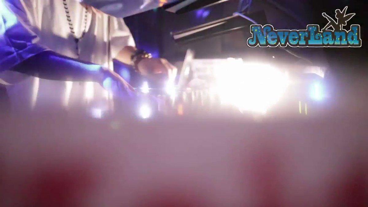 \長野のめっちゃ楽しいはココ ❗️ / #ネバサタ #長野 #長野市 #club #neverland #ネバラン #ネバーランド #善光寺 #長野で一番元気になれる場所 #長野駅 #l4l #l4like