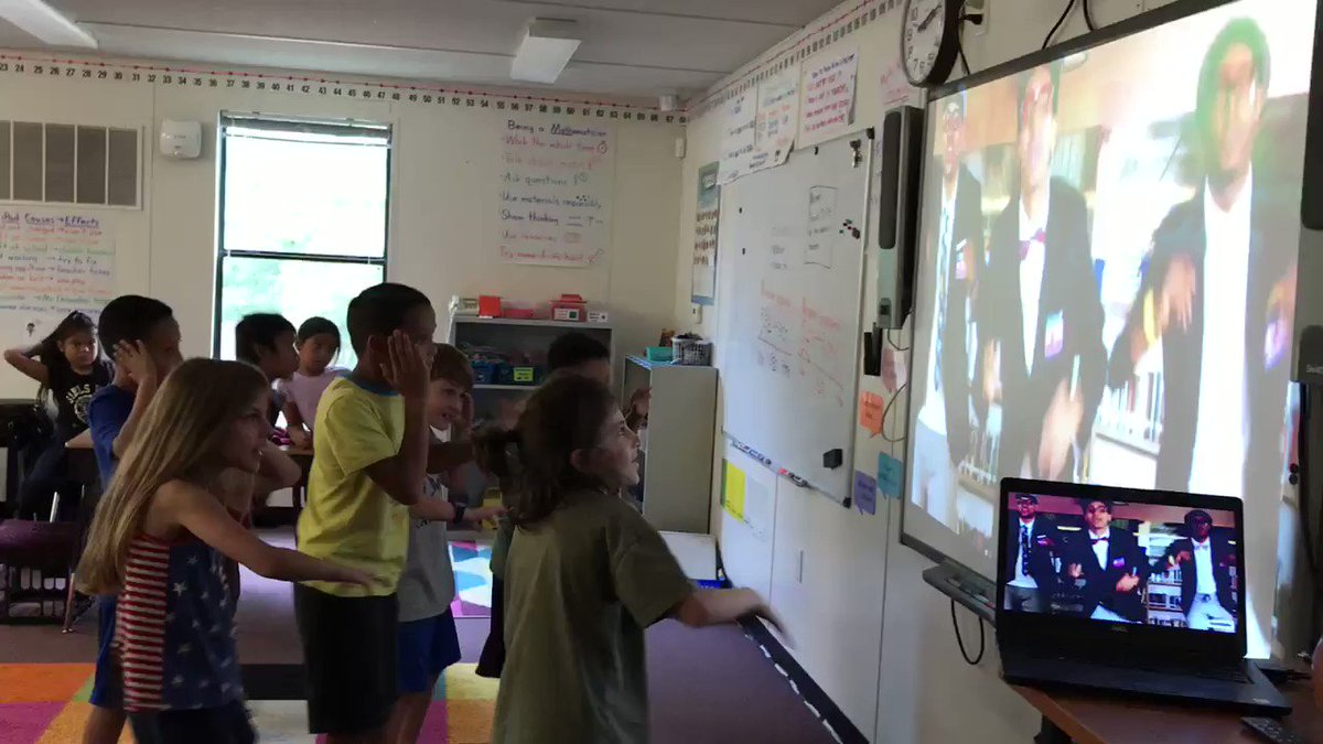 Brain break! <a target='_blank' href='http://search.twitter.com/search?q=KWBPride'><a target='_blank' href='https://twitter.com/hashtag/KWBPride?src=hash'>#KWBPride</a></a> <a target='_blank' href='https://t.co/GwkstAQRVx'>https://t.co/GwkstAQRVx</a>