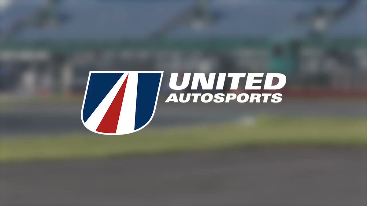 It's almost time to head to Fuji for round two of the @FIAWEC - hear Phil and Filipe's thoughts on the circuit ahead of the race weekend #BeUnited @PhilHansonRace @AlbuquerqueFil