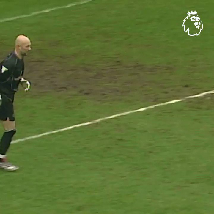 More of this magic on Sunday Liverpool classic Gerrard magic ⚽️🚀🔥💯
