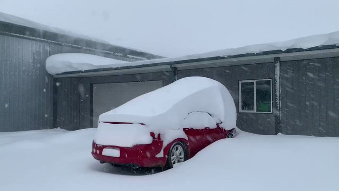 Record-Smashing, Historic September Snowstorm Brings 4 Feet of Snow, Blizzard Conditions to Northern Rockies UrL_c2T5AfmadUCH?format=jpg&name=small