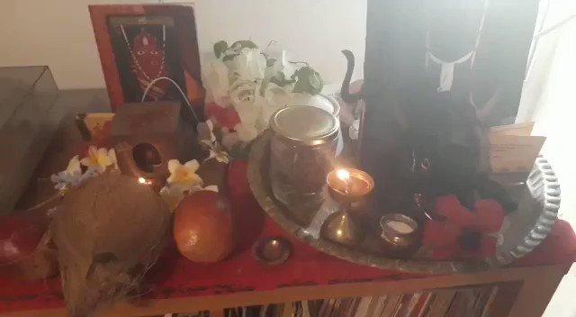 שנה טובה ונברטרי שמח 🙏 Shana Tova - a new Jewish year starts tonight, and a happy Navartri 🙏  #sadhguru #lingabhairavi #adiyogi #shiva