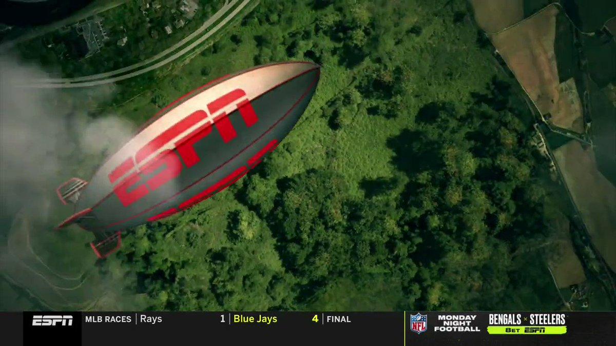 Week 5 #HelmetStickers from @Joey_Galloway, @JessePalmerTV & me! Big weeks from: @PUTIGERS, @AuburnFootball, @GopherFootball, @PVAMUFootball, @NDFootball and @AlabamaFTBL