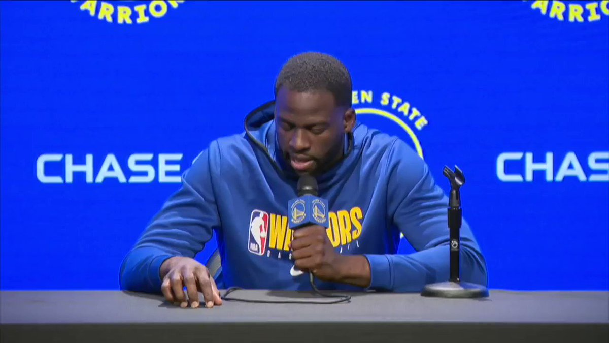 NBA Star Hammers The NCAA, And Makes Absurd Comparison About Dictatorships