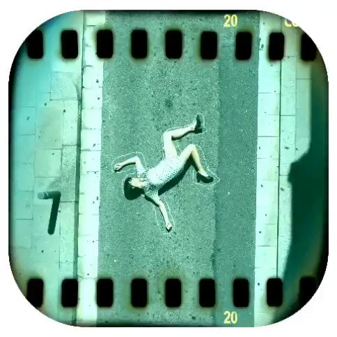 Image for the Tweet beginning: MORT PER CORRECCIÓ POLÍTICA: SUÏCIDI