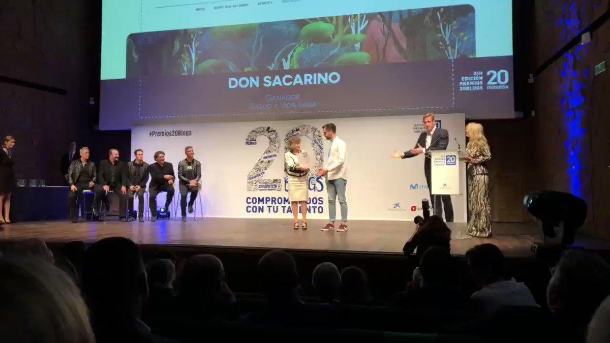 Image for the Tweet beginning: Felicitaciones para Adrián Díaz por