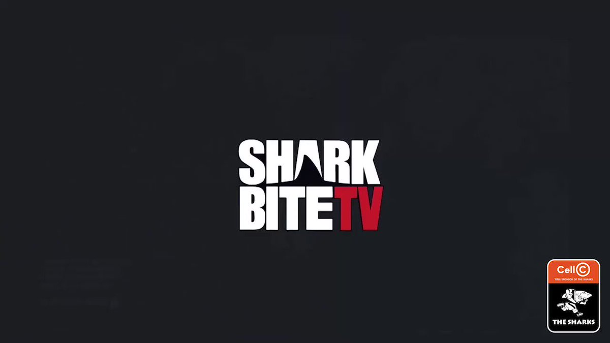 Sharkbite this month shines the spotlight on our Sharks U19 team, check out the future talent at 2019 Mark Godefroy Talent ID tournament, and newly appointed Sharks CEO Dr Eduard Coetzee and Cell C Sharks head coach Sean Everitt share their vision for 2020 and beyond 🦈