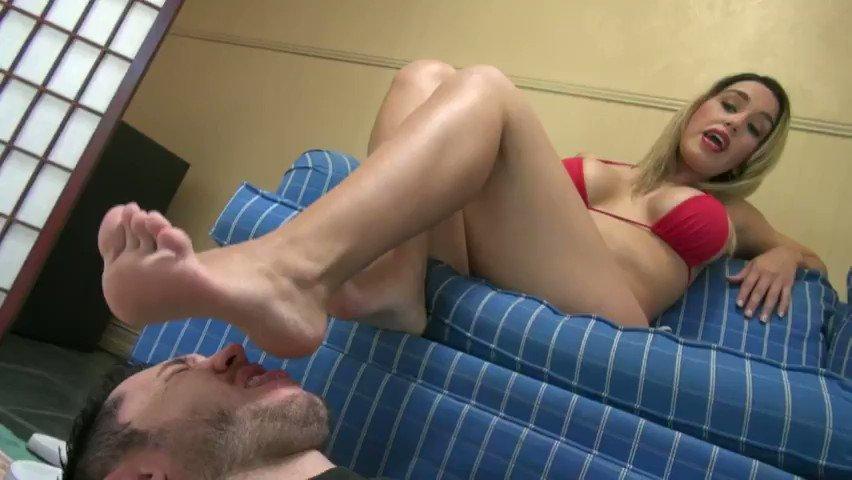 smelly-femdom-feet-clips-asian-men-sexi-nudes