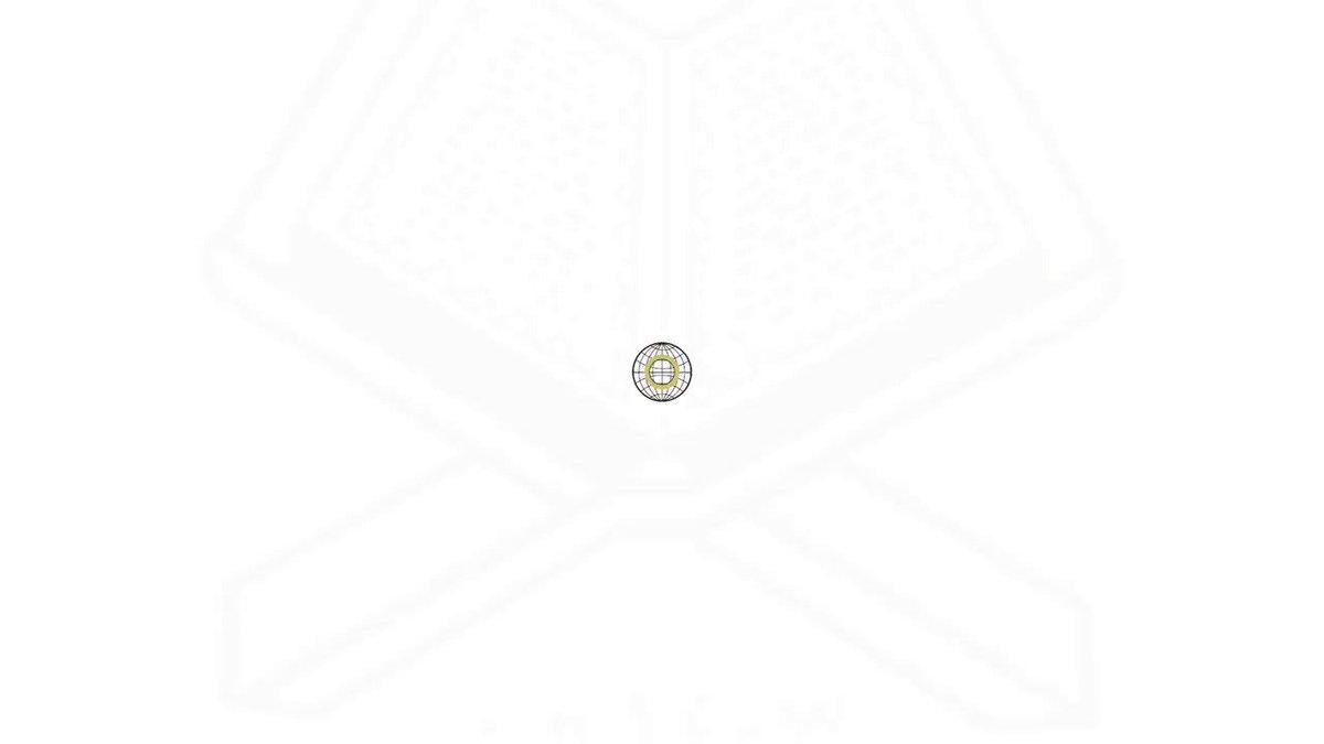 لقاء مع فضيلة الأمين العام لمجمع الملك فهد لطباعة المصحف الشريف أ.د/ بندر بن فهد السويلم عن اليوم الثاني من أيام ندوة #تعليم_القران_لذوي_الاعاقة
