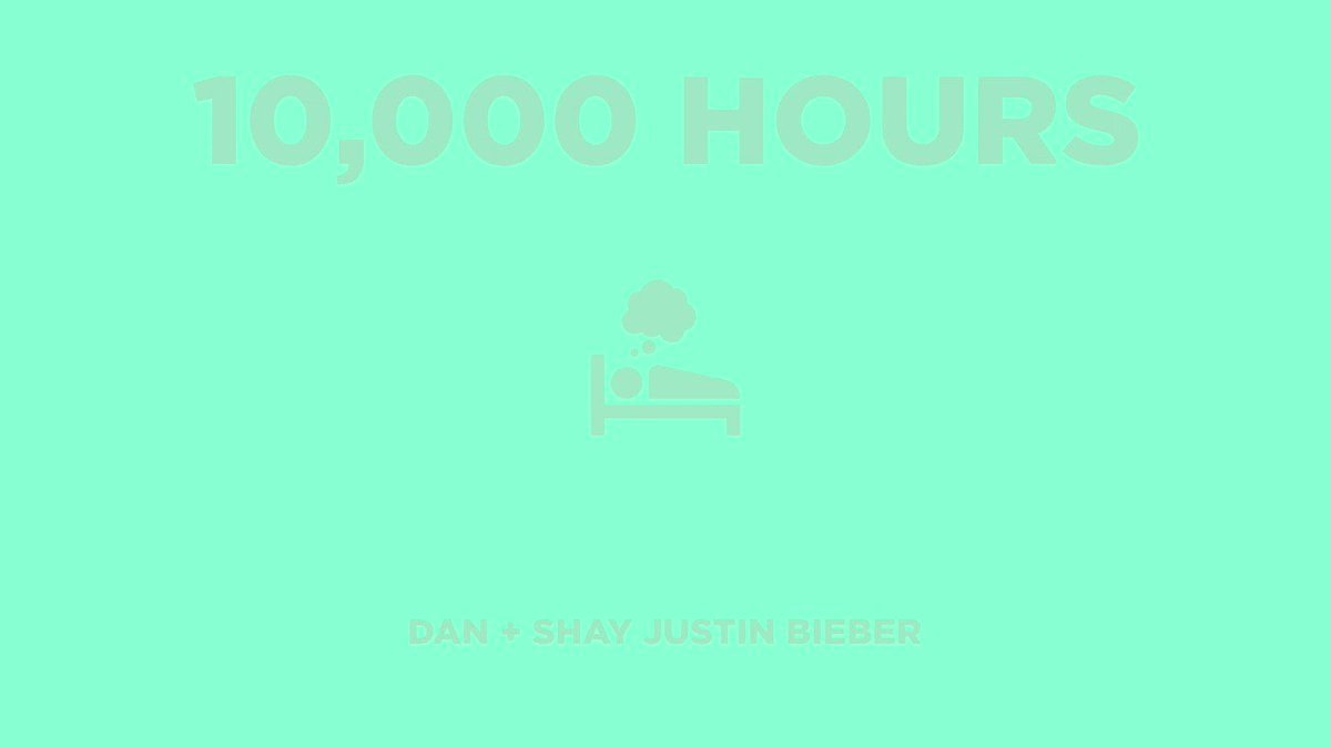 #10000hours @danandshay and me wmna.sh/10kHours