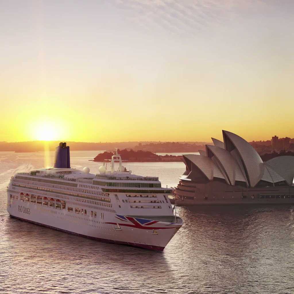 If you dream it you can achieve it, Hayley   Who else is planning a #WorldCruise?   #ThisIsTheLife #TuesdayMotivationpic.twitter.com/VAzxlfgmEZ