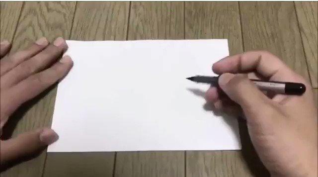 すごい😳www[千原ジュニアの作り方]