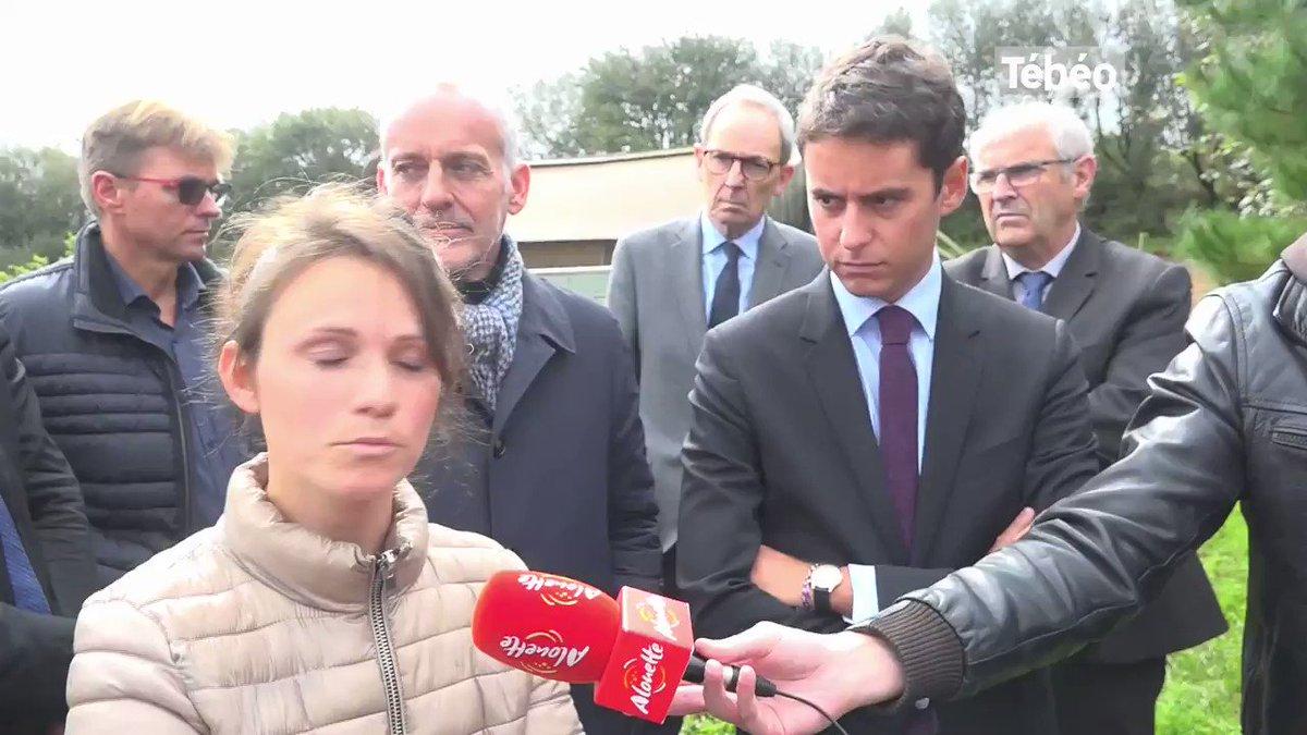 Tébéo & Tébésud TV - Les Télés Locales Bretonnes on Twitter