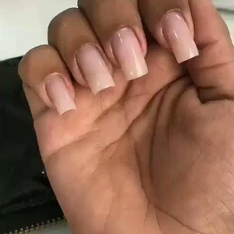 É extensão de unhas bem natural  Alongamento em Fibra de Vidro   Agende já seu horário  979488384 #manicure #ilhadogovernador #RJ #unhasemgel #fibradevidropic.twitter.com/IUhjd5gkIC