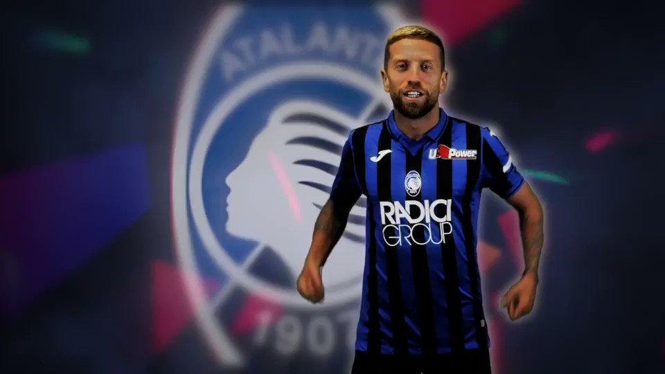 Atalanta B.C. @Atalanta_BC