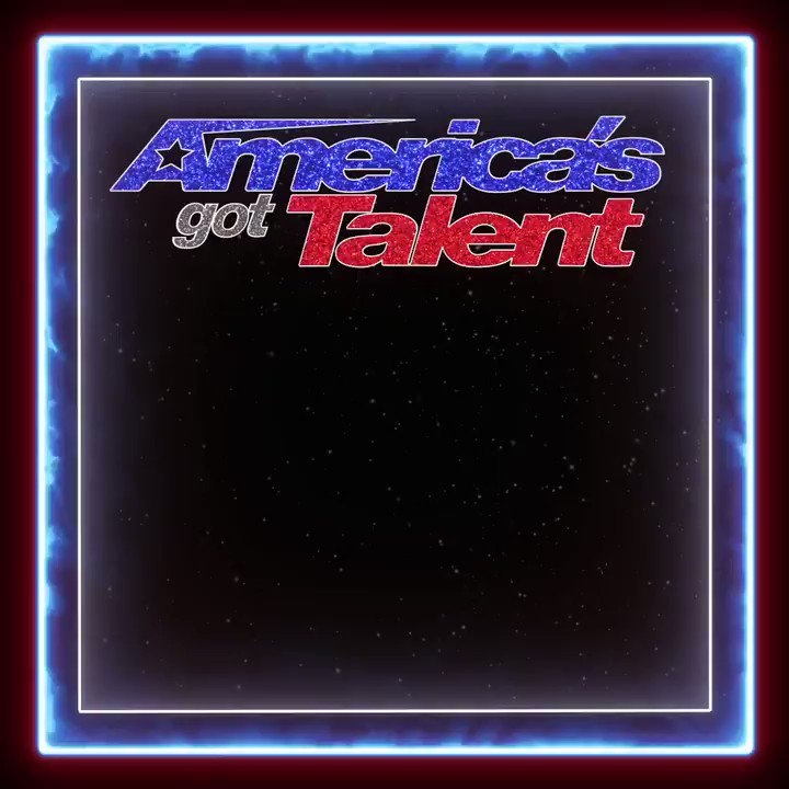 Is the talent bigger in Dallas, TX? AGT Auditions are coming December 14! Sign up here: agtauditions.com
