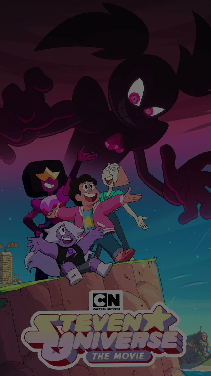 We have partnered with @cartoonnetwork on a unique collaboration around Steven Universe The Movie, teaching you how to play the first single from the movie, True Kinda Love On the piano by using math.