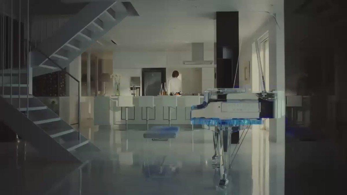 X JAPAN YOSHIKIさん出演の「きよら グルメ仕立て」TVCM ACC賞フィルム部門にて「ACCブロンズ」を受賞_「きよら グルメ仕立て」CMシリーズ3作品連続受賞!@YoshikiOfficial おめでとうございます🎉🐣🎊  @PRTIMES_JPから