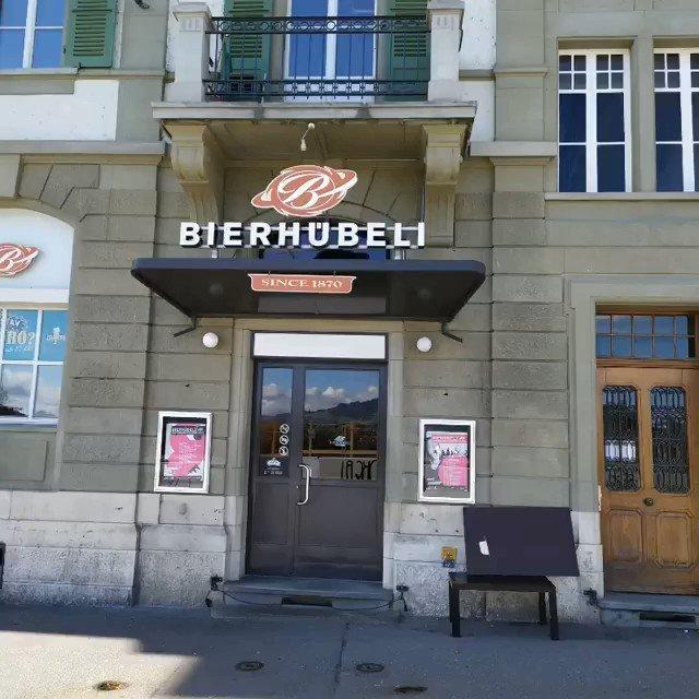 Magnifique Kiefer hier a Berne ! Fantastique show !!!!