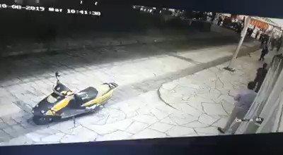 Ugrađeni videozapis