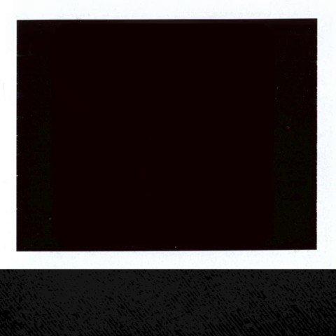 [#화사] 화사 X WOOGIE #가을속에서 Sound Teaser #2 🍁 2019.10.11 Fri 6PM(KST) #HWASA #WOOGIE #HWASAXWOOGIE