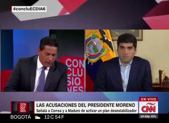 @TVVnoticias's photo on #9Oct