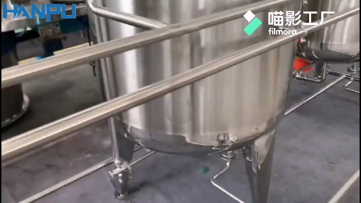 The CBD Oil Extraction Line😎 #hempoilextract #cbdoilextraction #ethanolextraction #spinningmachine #centrifuge #thc #seperater #industrial #cannabisoil #cannabisoilextraction #cannabis #cbd #cbdflowers