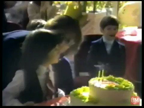 Happy Birthday John and Sean Lennon!
