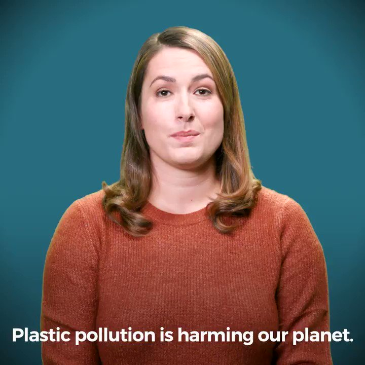 TONIGHT: Join Oceans Campaigner, Kate Melges, to learn about how our pressure can leverage the next big corporation to commit to a plastic-free future! #ReuseRevolution Sign up here! 👉 bit.ly/2AMpycS